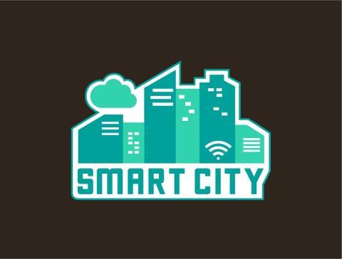 Smart City – new event at Stockholmsmässan