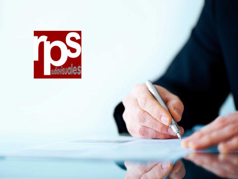 EET Europarts køber førende Pro-AV virksomhed