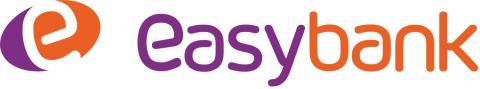 Easybank leverer solide tall