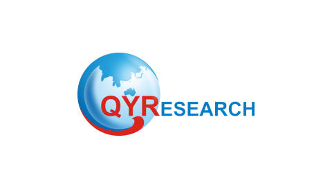 QYResearch: Photonic Crystal Displays Industry Research Report