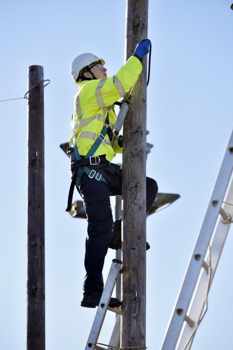 Yorkshire and the Humber to get £12 million boost from local community fibre broadband schemes