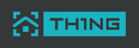 TH1NG lanserar smarta larmtjänster tillsammans med Securitas larmcentral