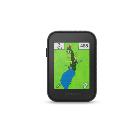 Garmin® presenterar Approach® G30, en liten, kraftfull golf-GPS