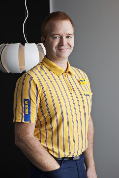 Stor vækst i IKEA Aalborg giver bonus til alle medarbejdere