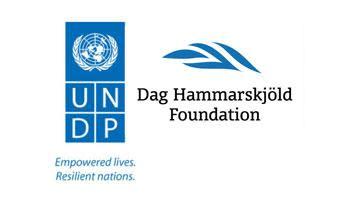 Rapportpresentation i Almedalen: Hur mäter vi egentligen utveckling? Diskussion mot bakgrund av FN:s färska millenniemålsrapport