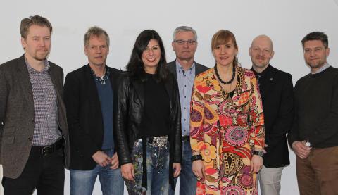Viktigt att uppmärksamma bra initiativ inom PR-branschen i Sverige
