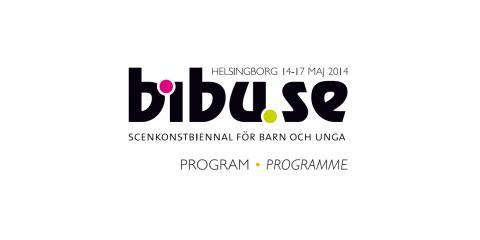 Program bibu.se 2014