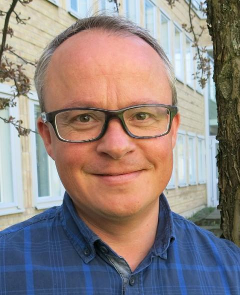 Miljöekonomisk forskning prisas av Nordea