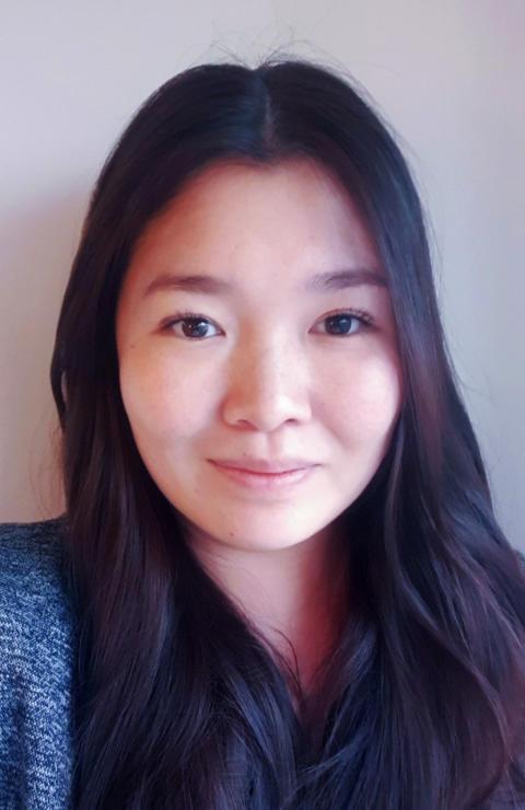 Likin Chin