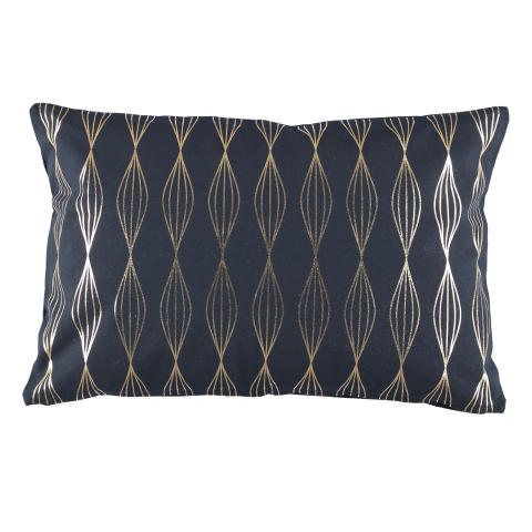 91735056 -  Cushion Cover Vega