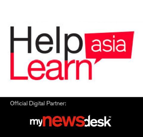 Digital Marketing Reinvented - Asia Focus