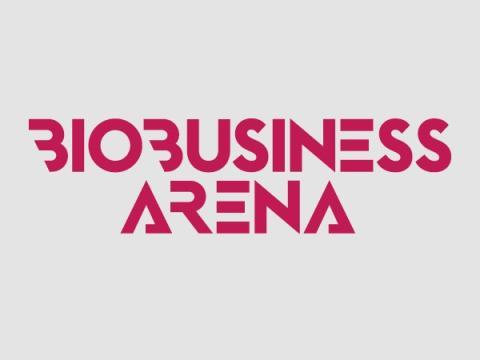 Sundsvall får besök av internationella ledare inom biobaserad Forskning och Utveckling