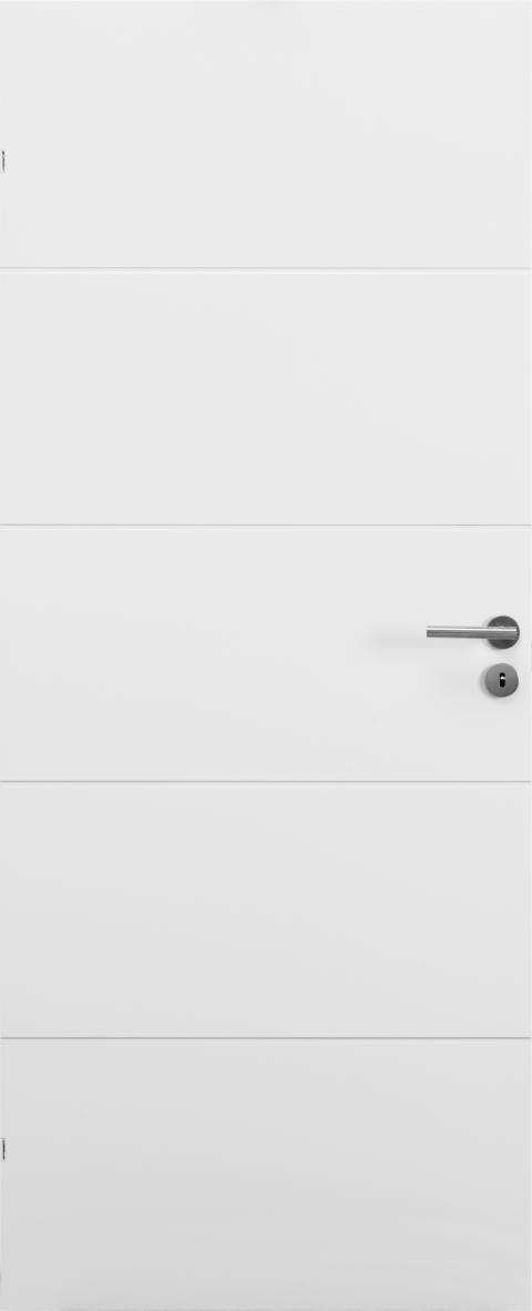 Innerdörr Stable Effect H500 SWEDOOR / JELD-WEN