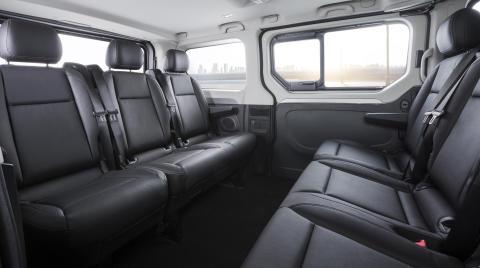 Opel-Vivaro-Tourer-308331