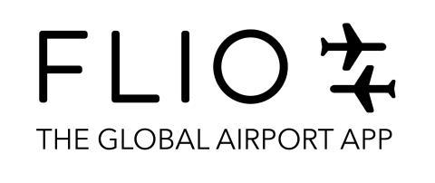 FLIO logo