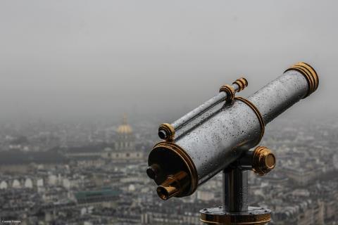 Le 11ème – Paris frappé au cœur [traduction de la version originale allemande]