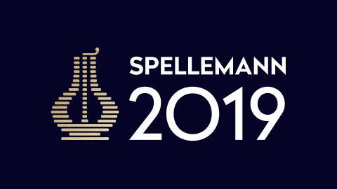 Kultur- og likestillingsminister Abid Raja offentliggjør årets Spellemann-nominerte