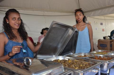 food fair (15)