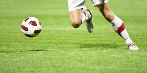 La Rai et Eutelsat font équipe commune en Italie autour de l'Ultra HD à l'occasion de l'Euro 2016