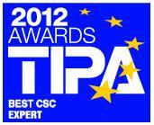 NEX-7_TIPA Awards 2012 Logo