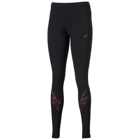 ASICS STRIPE TIGHT DAM