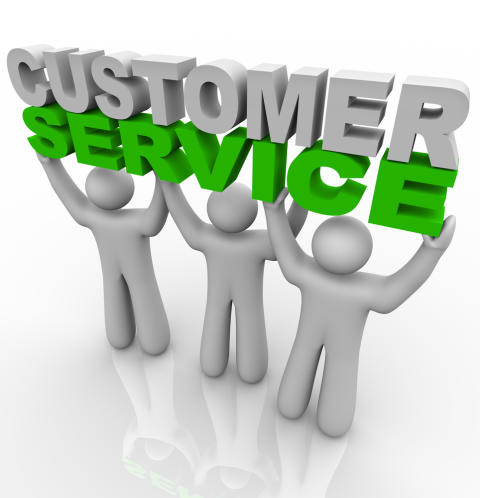 Customer Service Software Market Analysis, Market Size, Regional Outlook, Competitive Strategies and Forecasts, 2018 To 2023, Focusing on Top Key Vendors like TeamSupport,    Freshdesk,    Marketing 360,    Desk.com