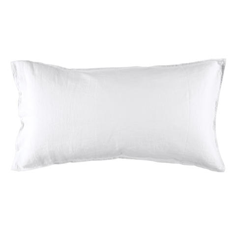 91733910 - Pillowcase Washed Linen