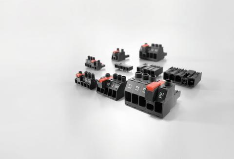 OMNIMATE POWER för IT-system – Skalbar upp till 50 kVA