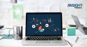 Software License Management Market to 2027 – Aspera Technologies, Cherwell Software, Flexera, Gemalto NV, IBM, Oracle, Quest Software, Reprise Software