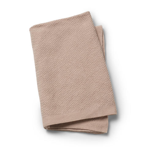103741_Moss-Knitted_Blanket_Powder-Pink