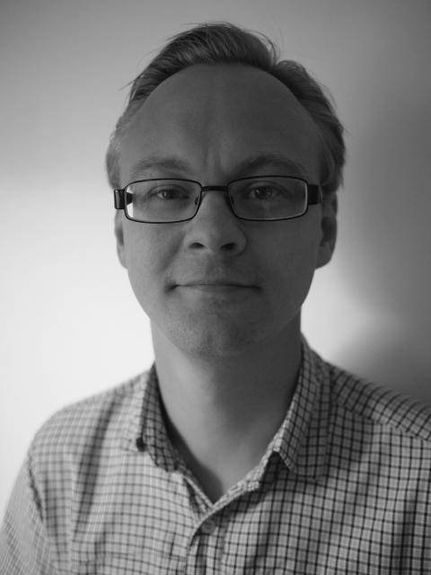 Daniel_Sjöberg