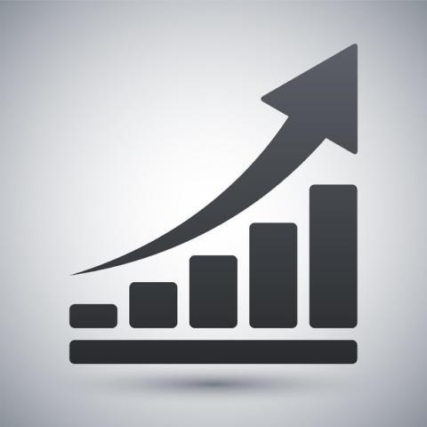Uno Telefoni når nya höjder – 50 000 abonnemang för växlar och 10 000 för mobil