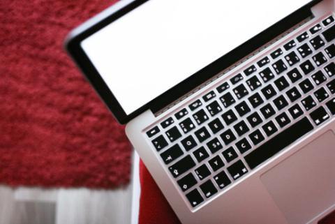 Email開封確認機能、タグ管理機能などがアップデート
