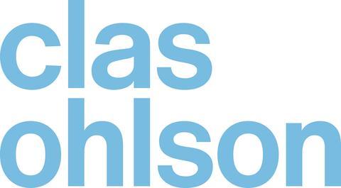Clas Ohlson åpner butikker på Amfi Finnsnes og på Voss