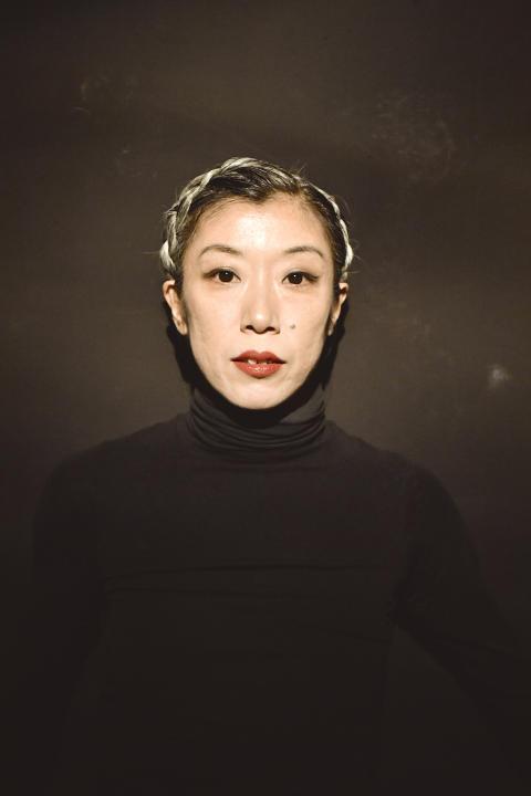 Rihoko Sato