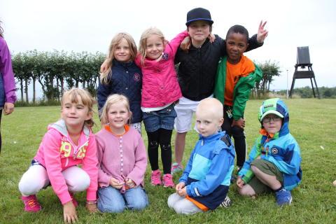 Idag firas Cochleaimplantatdagen globalt!