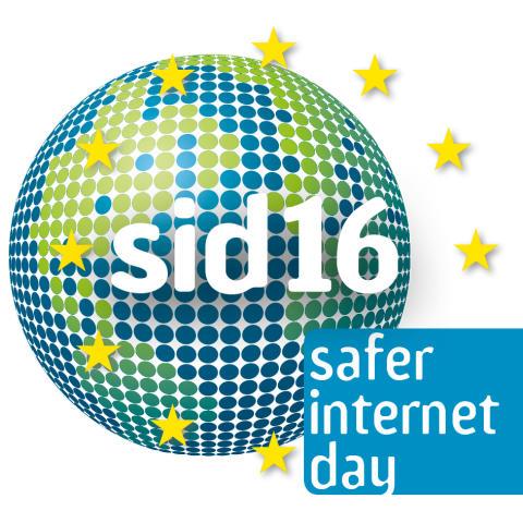 Safer Interent Day: Das gläserne Kind war gestern