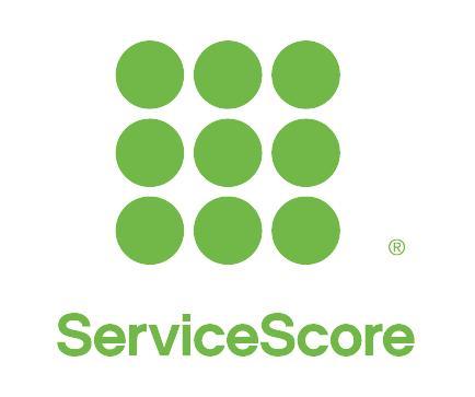 Apoteket på första plats i branschen när kunderna bedömer service