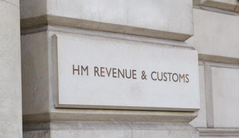 HMRC wins £40 million battle against tax avoidance promoters