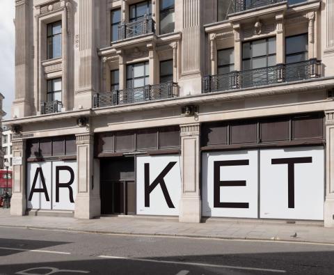 Polarbröd i samarbete med nya butikskoncept ARKET
