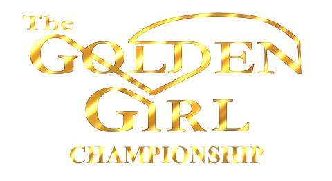 The Golden Girl Championship