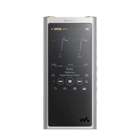 Hi-Res_WALKMAN_NW-ZX300_von Sony_6