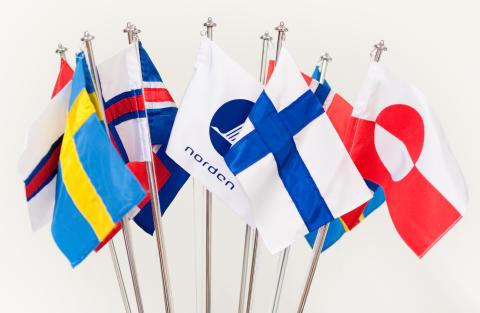 Internationella funktionshindersdagen uppmärksammas i Norden I dag den 3 december infaller Internationella funktionshindersdagen som äv
