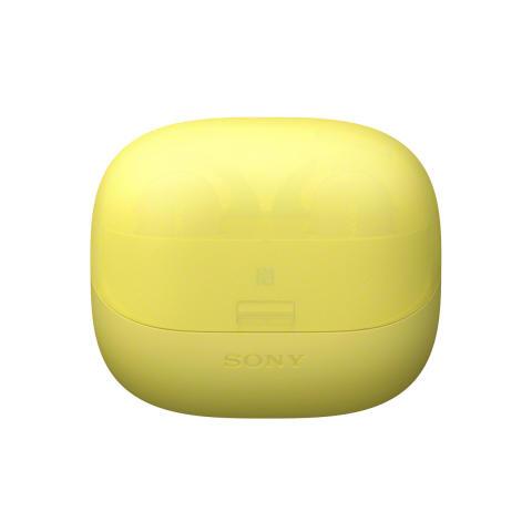 WF-SP900