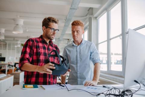 Amadeus arrangerer Sveriges første reise-hackathon i samarbeid med Startup Weekend