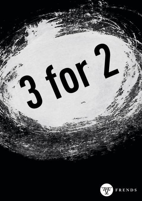 3for2_