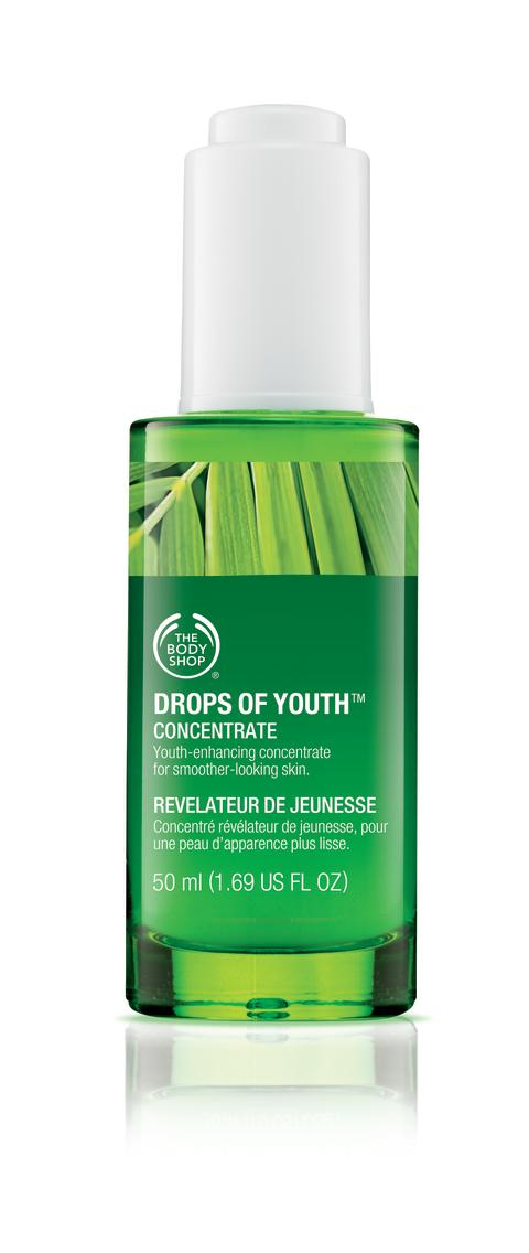 Drops of Youth™ Concentrate 50 ml