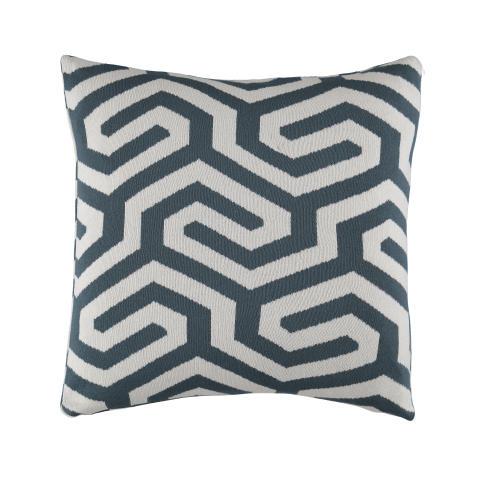 91735158 - Cushion Cover Alicia
