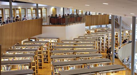 Högskolan i Gävle och Älvkarleby kommun tecknar samverkansavtal