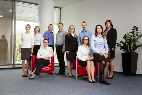 New Warsaw Office Expands Zalaris' Service in Poland and Central Eastern Europe